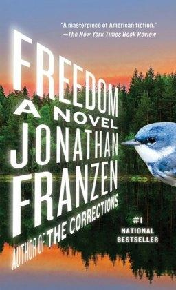 Freedom (International Edition)