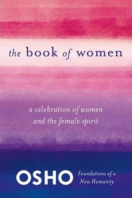The Book of Women