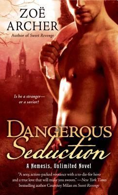 Dangerous Seduction