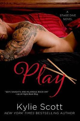 Play Cover Image