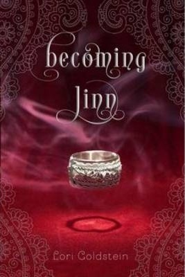 Becoming Jinn