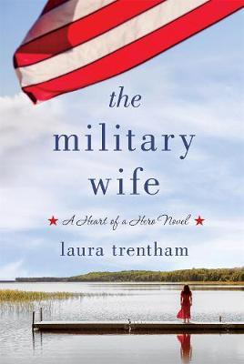 The Military Wife