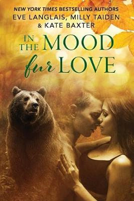 In the Mood Fur Love