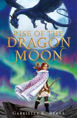 Rise of the Dragon Moon