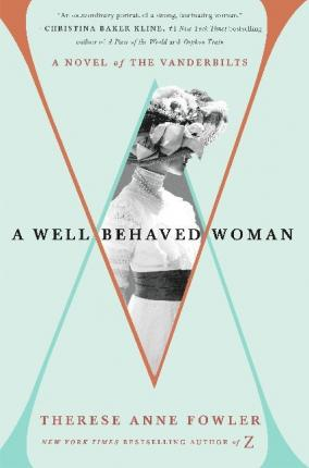 A Well Behaved Woman