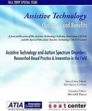 Assistive Technology : Outcomes and Benefits