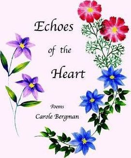 Echoes of the Heart: Poems