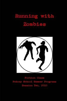 Running With Zombies: Session Two, 2010