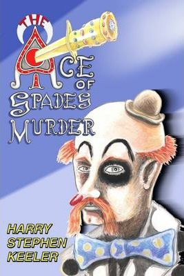 The Ace of Spades Murder