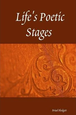 Life's Poetic Stages