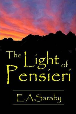 The Light of Pensieri
