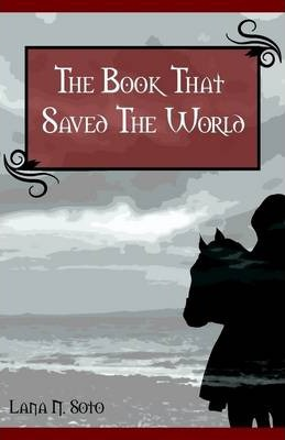 The Book That Saved the World