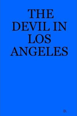The Devil in Los Angeles