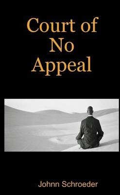 Court of No Appeal