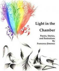 Light in the Chamber