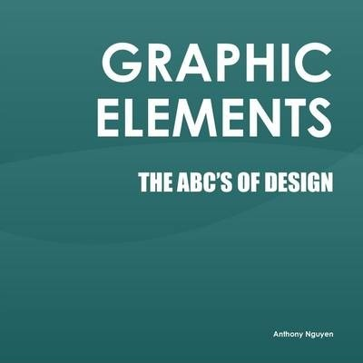 Graphic Elements: The ABC's of Design