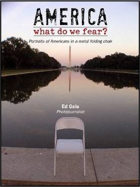 America: What Do We Fear