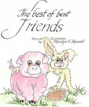 The Best of Best Friends