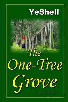 The One Tree Grove: 2nd Edition