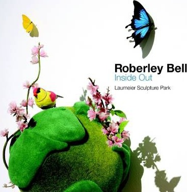 Roberley Bell: Inside Out