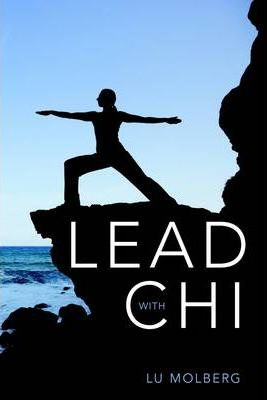 Lead With Chi