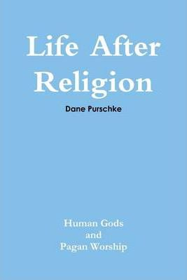 Life After Religion