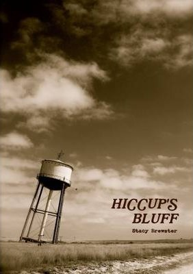 Hiccup's Bluff