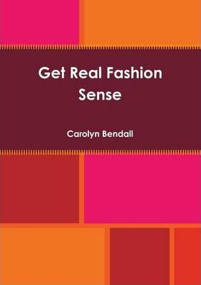 Get Real Fashion Sense