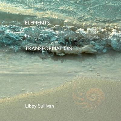 Elements in Transformation