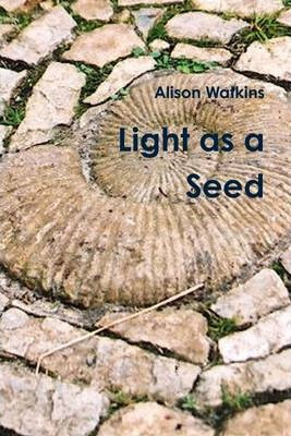 Light As a Seed