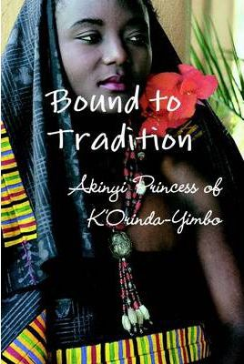 Bound to Tradition