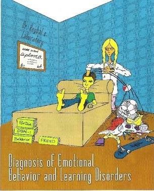 Diagnosis of Emotional Behavior and Learning Disorders