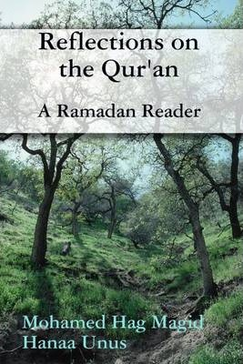 Reflections on the Qur'An: A Ramadan Reader
