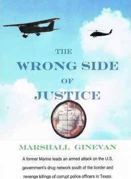 The Wrong Side of Justice