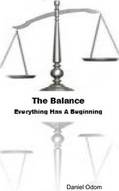The Balance: Everything Has a Beginning