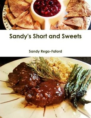 Sandy's Short and Sweets