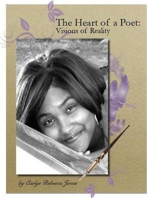 The Heart of a Poet: Visions of Reality
