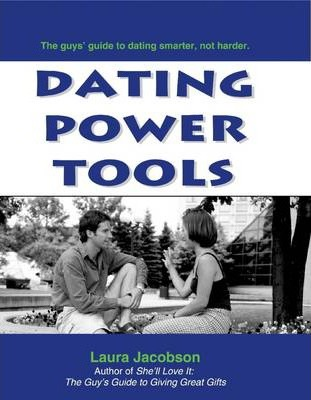 Dating Power Tools