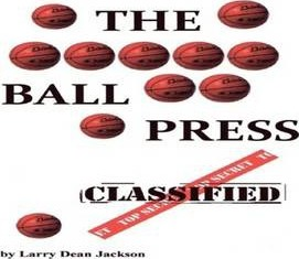 The Ball Press Classified