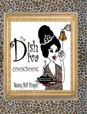 The Dish Diva: Cookbook