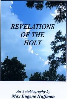 Revelations of the Holy