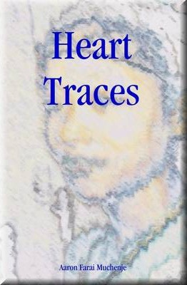 Heart Traces