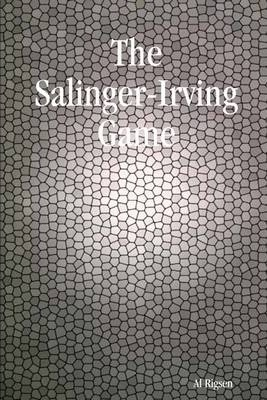 The Salinger-Irving Game
