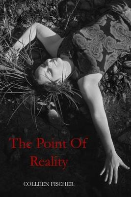 The Point of Reality
