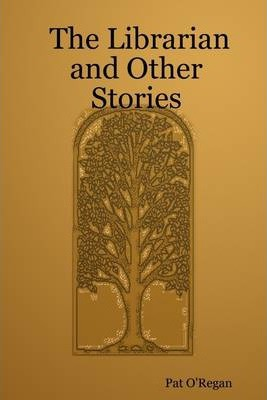 The Librarian and Other Stories