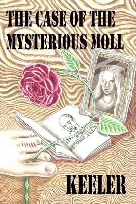 The Case of the Mysterious Moll