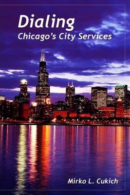 Dialing Chicago's City Services