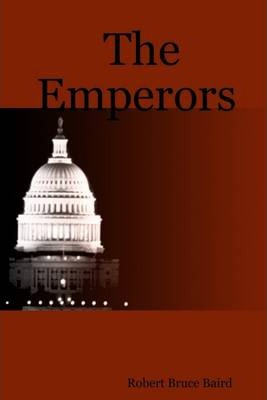 The Emperors
