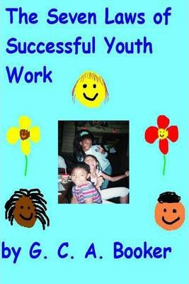 The Seven Laws of Successful Youth Work