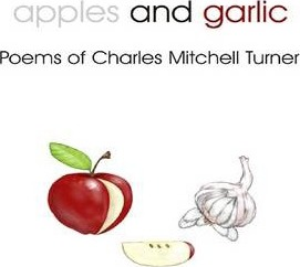 Apples and Garlic